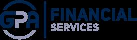 GPA Financial Services